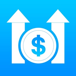 Shopify Special offers app by Sellify