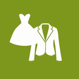 zooomyapps logo