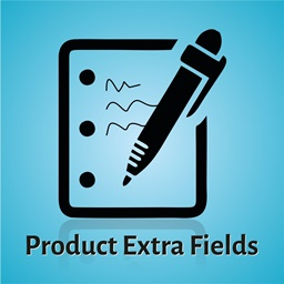 Shopify Metafields app by Websyms it solutions