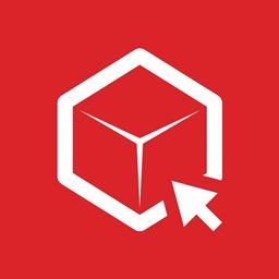 Shopify Shipping app by Netparcel