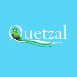 Shopify POS app by Quiet pub ltd