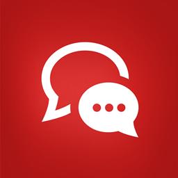Shopify Live Chat app by Zotabox