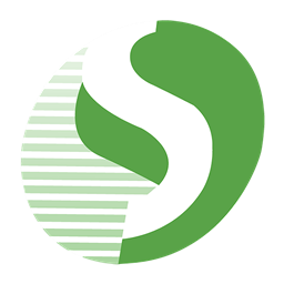 Shopify Shipping Apps by Smart send
