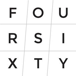 Shopify Instagram app by Foursixty