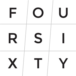 Shopify Instagram Sales Channel Apps by Foursixty