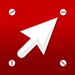 Sticky QuickBuy App by Website on-demand