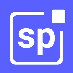 Shopify Sales Pop app by Care cart
