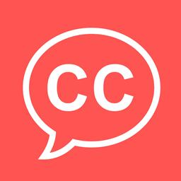 Shopify Marketing app by Whatshelp.io