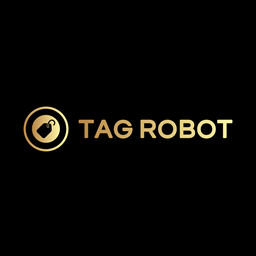 Shopify Customer Tagger Apps by Accentuate