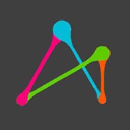 Shopify CRM app by Aquaapi llc