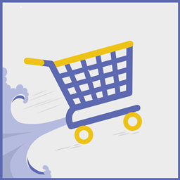 Shopify Checkout app by Plobal apps