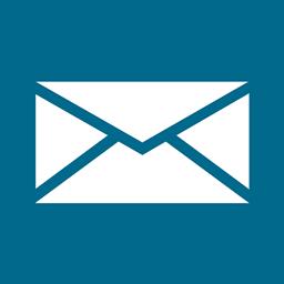 Shopify Account invite app by Deeko global llc