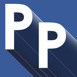 Shopify Facebook Apps by Ecom fastlane