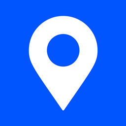Shopify Store Locator app by Widgetic