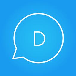 Shopify Product Reviews app by Nexusmedia