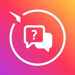 Shopify FAQ app by Elfsight