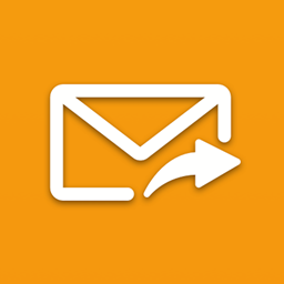 Shopify Email Apps by Exto