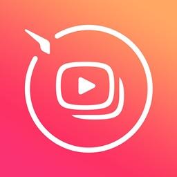 elfsight logo