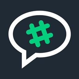 Shopify Notification app by Highview apps llc