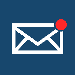 Shopify Notification app by Eshopadmin inc.