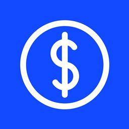 buymaxx logo