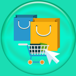 Shopify Tiered pricing & Quantity discount Apps by Solvercircle