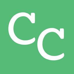 cart kit logo