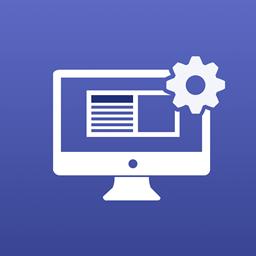 Shopify SEO Apps by Eastside co