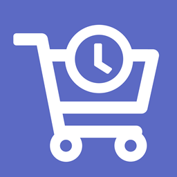 Shopify Pre-Order app by Kad systems
