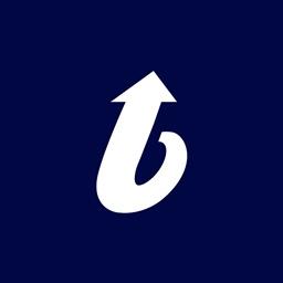Shopify Promotion Bar Apps by Akb enterprise, llc