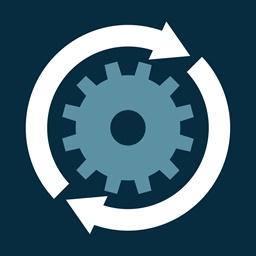 Shopify Marketing app by Autoresponder max
