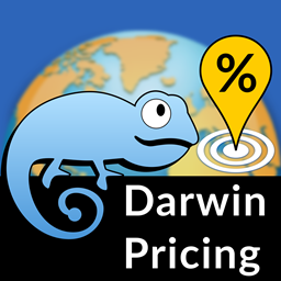 Shopify Discount Apps by Darwin pricing llc