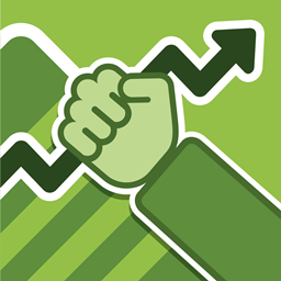Shopify Profit tracker Apps by Resistor software