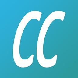 Shopify Checkout app by Judge.me