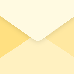 Shopify Email Apps by Fewtaps