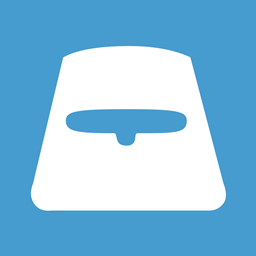 Shopify Barcode Printer & Generator app by Shopify