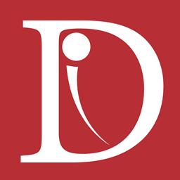 Shopify Bulk Discounts app by Dynamic dreamz