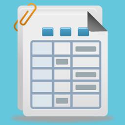 Shopify Reports app by Dev cloud