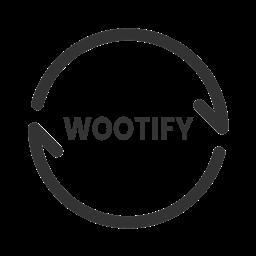 Shopify Import app by Nitro app