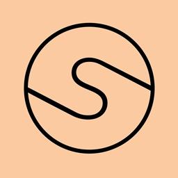 Shopify Charity donation app by Samaritan goods