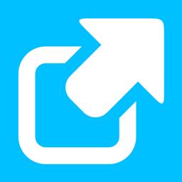 Shopify Affiliate app by Thalia
