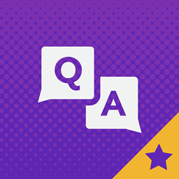 Shopify FAQ app by Etoile web design incorporated