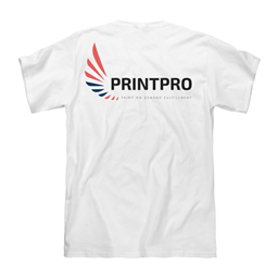 Shopify Printing Apps by F13 works