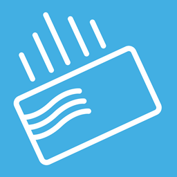Shopify Shipping labels app by Hi5 development, llc