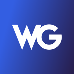 Shopify Language translation Apps by Weglot