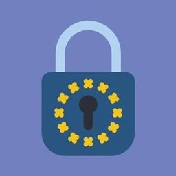 GDPR Cookie Consent Banner App by Pandectes