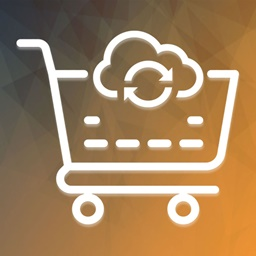 Shopify Reorder app by Identix web
