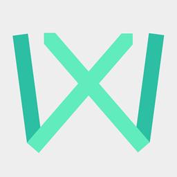 Shopify Boost Sales app by Tabarnapp