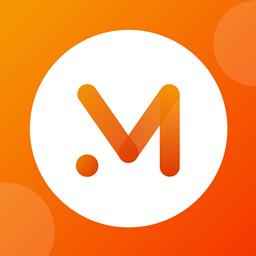 Shopify Menu Apps by Qikify