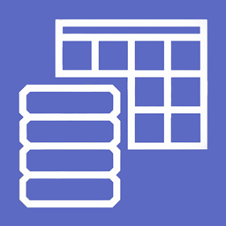 Shopify Content building app by Appsonrent